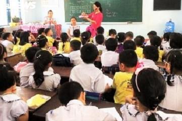 Quảng Ngãi kiến nghị bổ sung thêm 1.200 biên chế giáo dục