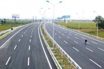 Ngày 2/9 sẽ thông xe toàn tuyến cao tốc Đà Nẵng - Quảng Ngãi