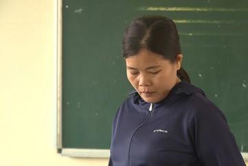 Cô giáo bắt học sinh tát bạn 230 cái có thể bị khởi tố
