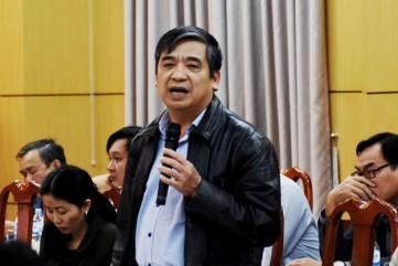 Chủ đầu tư KCN Dung Quất chưa trả 123 tỷ cho Quảng Ngãi