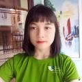 Phạm Tiểu Na
