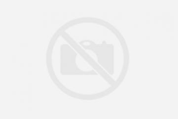 Bình Hải: Nam thanh niên chĩa súng bắn vào bạn nhậu